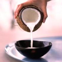 オーガニック生ココナッツオイルフルボディトリートメント+リンパ小顔+腸セラピー[計120分] | Linn恵比寿 -natural healing salon- | 当日予約・直前予約 ポップコーン