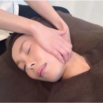 [新規]イメージチェンジを☆瞬美コルギ | 骨気&Relaxation Vivian 大名店 | 当日予約・直前予約 ポップコーン