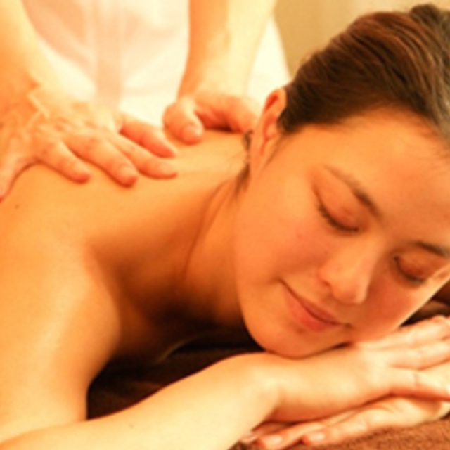 [Woman limitation] Ginza clean samadhi body course (body straightening & Aroma Massage) | Ginza refreshing manipulative salon | Last-minute booking service Popcorn