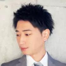 [新規・男性限定]デザインカット+炭酸クレンジング+クレイパック☆ | Tree(ツリー) | 当日予約・直前予約 ポップコーン