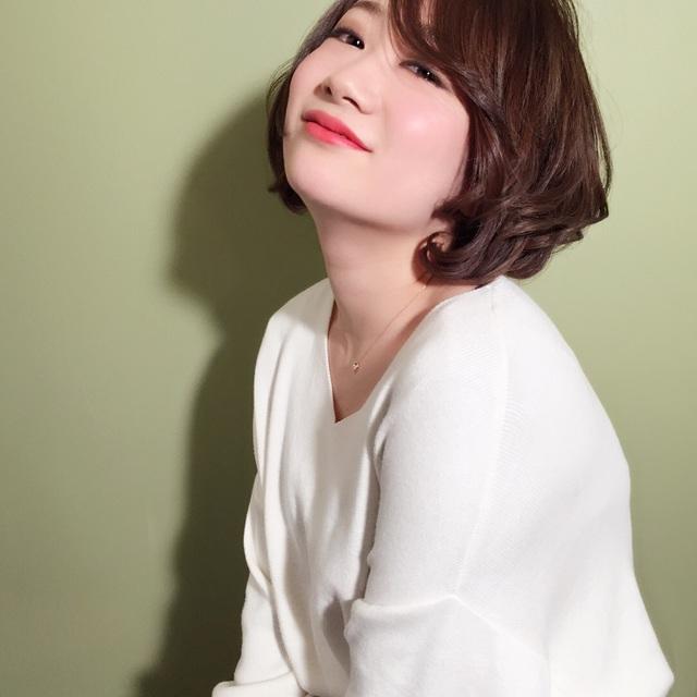 [New] Manitsuyakara + cut | qualite (Karite) | Last-minute booking service Popcorn