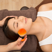 "[Women-only / Fukuoka first !!] small face systemic Beauty osteopathic correction + small face systemic design lymph 90 minutes | Petit pas (Petipa) ""women-only salon"" 