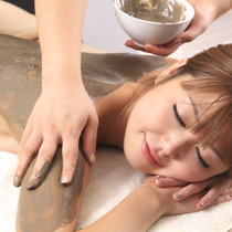[90-minute course] Mandi Lulur | SPA Esther ORIENTAL (spa esta oriental) | Last-minute booking service Popcorn