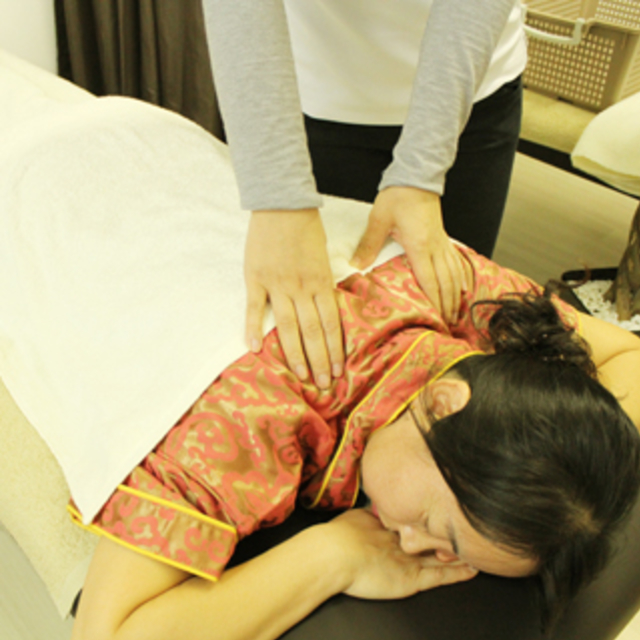 [Everyone] Body care ☆ 30 minutes course | Raffyres Shinjuku branch | Last-minute booking service Popcorn