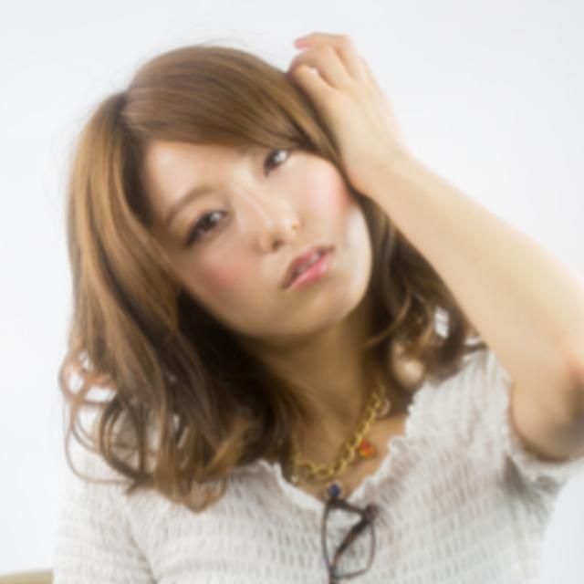 カラー+ベーシックトリートメント   Roji (ロジ)   当日予約・直前予約 ポップコーン
