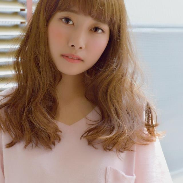 話題のトリートメント☆プラチナパフェサロントリートメント☆ | allier(アリエ) | 当日予約・直前予約 ポップコーン