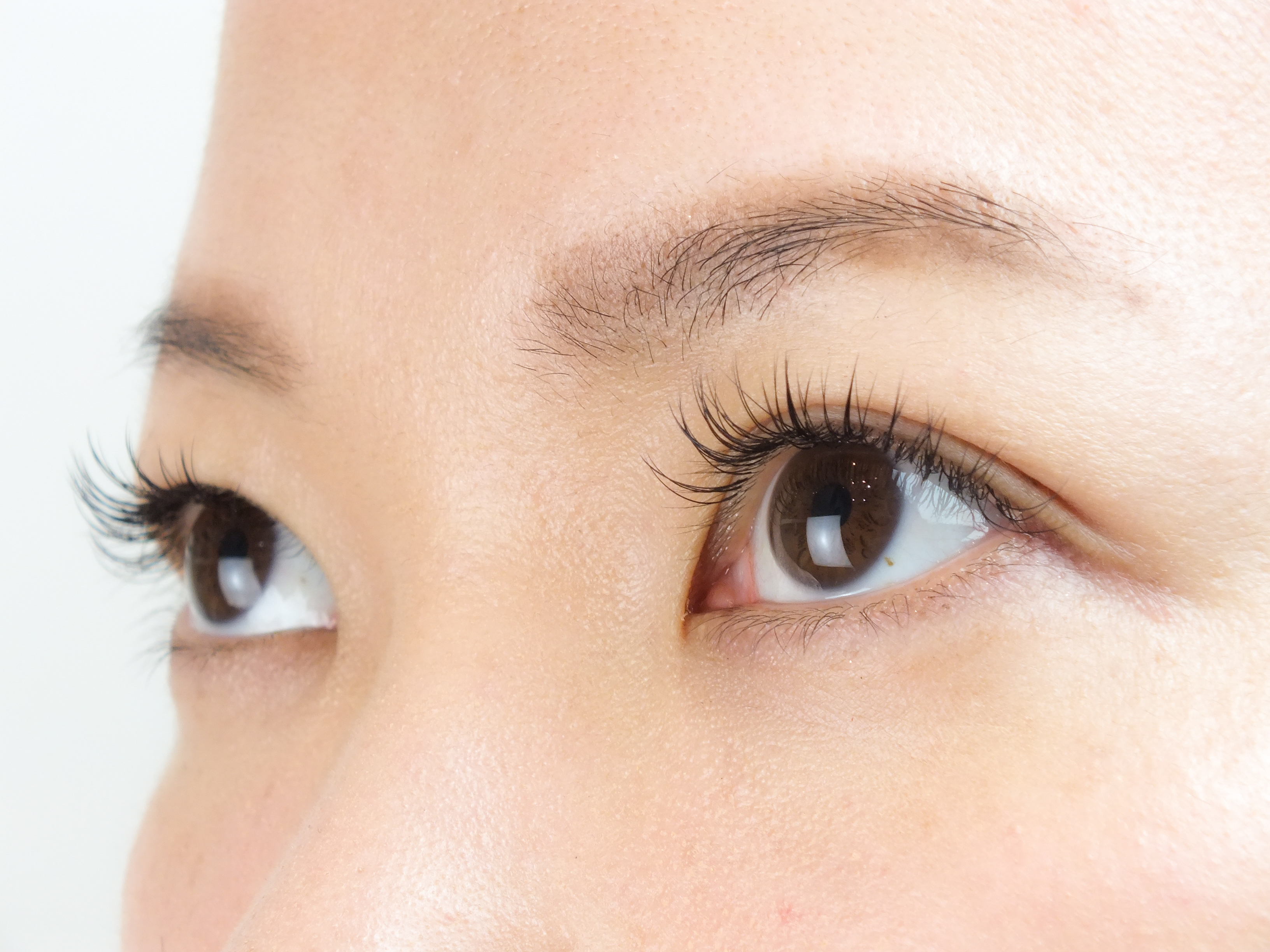 [New] Off Free ★ Sable Natural finish ♪ Up to 80. Relaxing in a private room. 【More than 100 Reviews!】 Long-lasting eyelash ♪