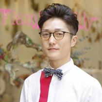 [新規・男性限定]メンズに大人気のヘッドスパ+カット | Flamingo Lily (フラミンゴリリー) | 当日予約・直前予約 ポップコーン