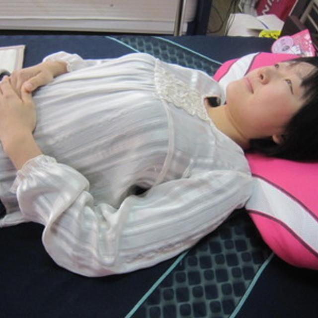 3 寝具・快眠マットの試し寝・ご相談・購入を検討
