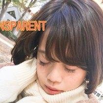 【初回・オフ込】大人気!ボリュームラッシュ2D/200本¥5980*オフ無料 | TRANSPARENT(トランスパレント) | 当日予約・直前予約 ポップコーン