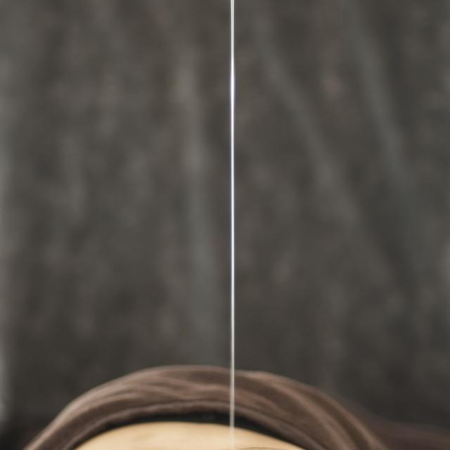 くつろぎ満足メニュー♪高濃度酸素オイル使用☆アヴィヤンガBody+極上フェイシャル♪ | ki.ha.da(キハダ) | 当日予約・直前予約 ポップコーン