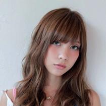 [新規限定]高濃度炭酸泉+Cut+エアウェーブorデジキュア+Treatment | Hair&Spa aina美容院(アイナ) | 当日予約・直前予約 ポップコーン