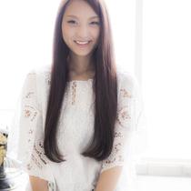 ☆当店自慢の縮毛矯正+カット☆ | hair salon Oeuf (ウフ) | 当日予約・直前予約 ポップコーン