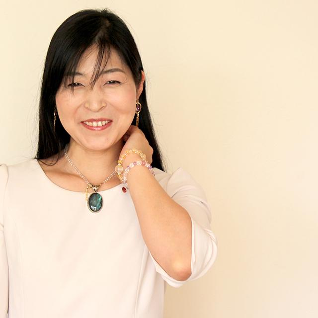 【電話】<女性限定>恋愛・夫婦・人間関係専門スピリチュアルカウンセリング 60分コース