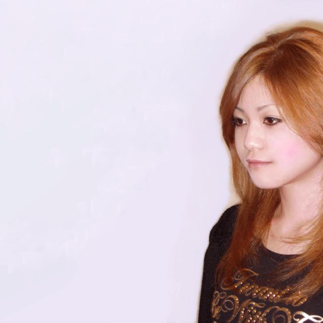 [Popcorn限定]モテ髪スペシャルカット | Hair Studio MOON (ヘア スタジオ ムーン) | 当日予約・直前予約 ポップコーン