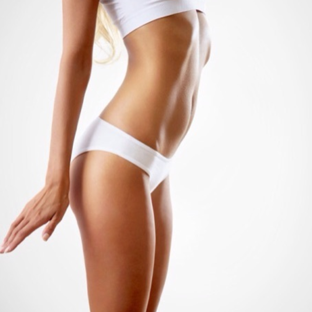 [Woman limitation] repel the strongest slimming equipment by fat burning 70-minute course ★ stomach sagging, thighs, upper arms ... uneven cellulite! | Kakinokizaka Shemoa (Shemoa) | Last-minute booking service Popcorn