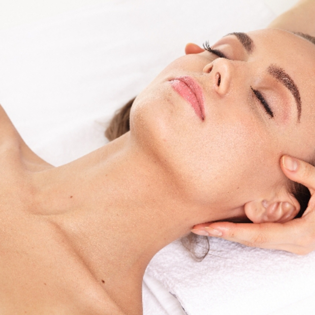 Head therapy 45 minutes ☆ [New] moxibustion also ☆ ~ eye strain pregnancy neck shoulders stiff headache | Kakinokizaka Shemoa (Shemoa) | Last-minute booking service Popcorn