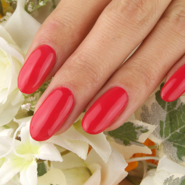 * The color change is also OK * [off / Doraikea included] one-color or lame Glade course ♪ ~ Shinjuku Nishiguchi 5-minute walk from the train station - | nail salon Anooo (nail salon anode) | Last-minute booking service Popcorn