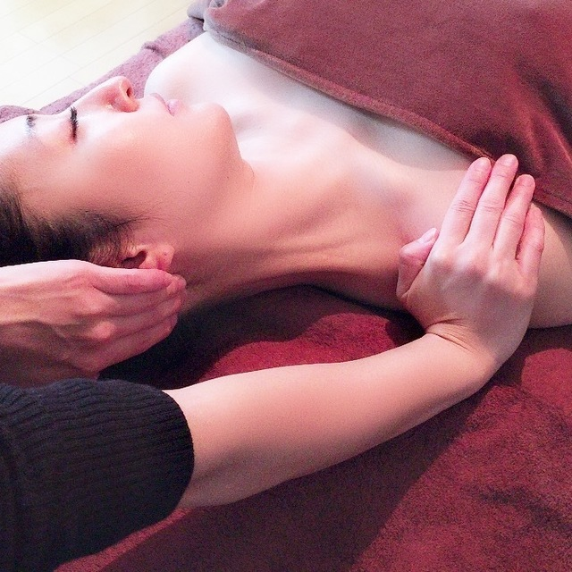 ★ Popular No. 1 ★ Lift up dry head spa! Head shoulder stiffness improvement course 40 minutes | Kain (Cain) [Este, Matsueku] Meguro Station walk 30 seconds | Last-minute booking service Popcorn