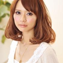 多くのモデルもご来店★トリートメント ¥3000 | Bracca(ブラッカ) | 当日予約・直前予約 ポップコーン