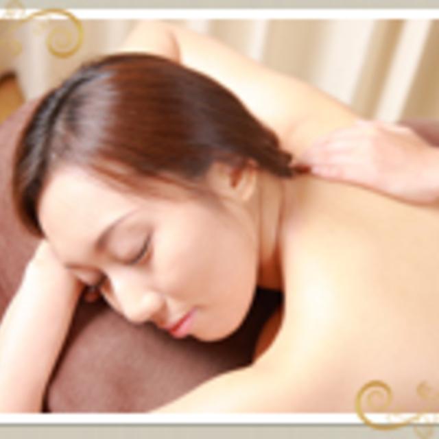 *便秘・ダイエットなどのお悩みに*体質改善鍼治療コース | harikyu(ハリキュウ) | 当日予約・直前予約 ポップコーン