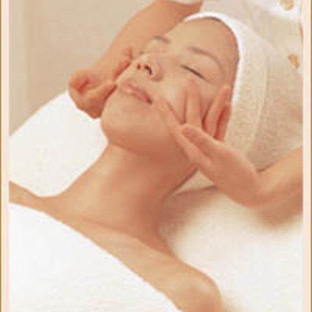 Facial ☆ premium poration 120 minutes course | Cure plan Kiyosumishirakawa shop | Last-minute booking service Popcorn