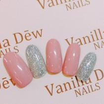 [オフ込み]ワンカラー2色までOK | Vanilla Dew(バニラデュー) | 当日予約・直前予約 ポップコーン