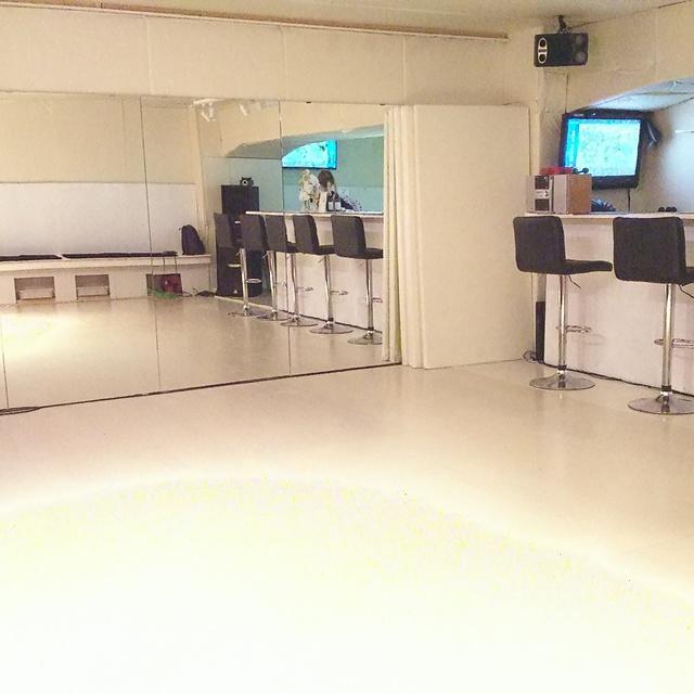 会議・教室・撮影・お稽古