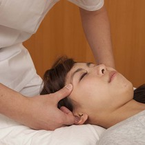 Beautifully beauty acupuncture from inside the body | KenShin acupuncture clinic | Last-minute booking service Popcorn