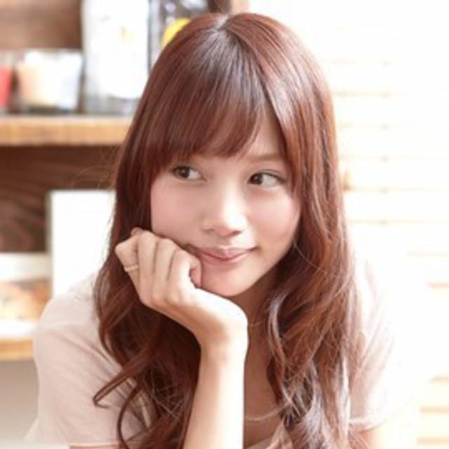 [初回]カット+プレミアリペアトリートメント♪ | hair make SHANTI | 当日予約・直前予約 ポップコーン
