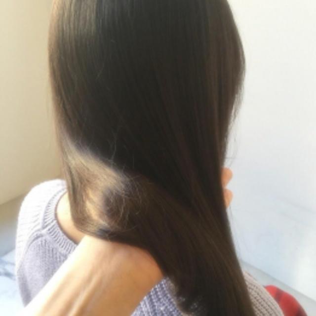 七月和八月的限制價格! ◆下面!光澤的頭髮GET賣出護理顯示器◆材料成本在交易♡ | MASON [梅森]的70%超級護髮回報率壓倒性支持 | Popcorn 當日 / 即時預約服務