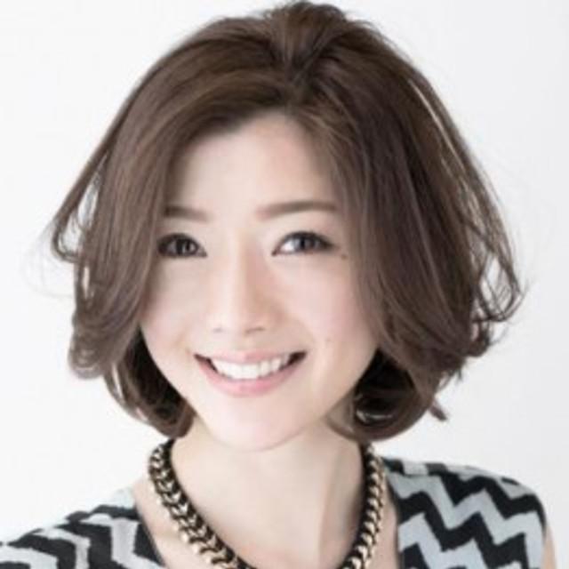 [Return] cut + ultrasound treatment (with carbonate Musukea) | hair salon tea [hair salon tea] | Last-minute booking service Popcorn