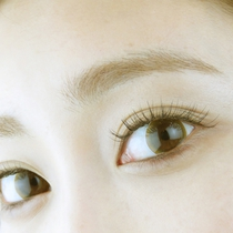 [初回オフ込♪/カラーに変更◎] 高品質セーブルエクステ80本☆【電話予約歓迎♡】 | eye:D 銀座店 (アイディー) | 当日予約・直前予約 ポップコーン