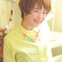【リピーター様限定】LUANAこだわりカット☆ | LUANA(ルアーナ) | 当日予約・直前予約 ポップコーン