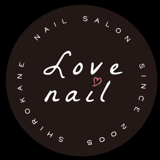 [全員]《ジェルオフなし》ワンカラー☆フットネイルコース(2本ラメ色変え可) | LOVE NAIL(ラブネイル) | 当日予約・直前予約 ポップコーン