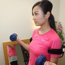 行き着く先はやっぱり運動!加圧トレーニングで痩せ体質なカラダを手に入れる!加圧体験☆ | ALTERR-Body Mainte Room(アルターボディメンテルーム) | 当日予約・直前予約 ポップコーン