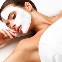 Facial (Dermalogica) | Nua Omotesando (Nua Omotesando) | Last-minute booking service Popcorn