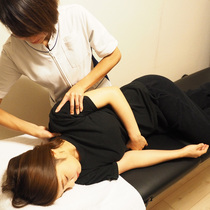 Popular No1 ☆ deep muscle bone therapy 60 minutes | Glanz (Grants) bone Therapy | Last-minute booking service Popcorn