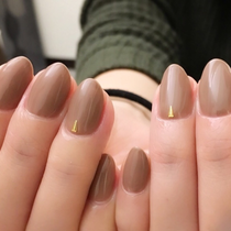 [New / off included ♪] one-color / Karagura / Ramegura + Stone two or studded four or matte coat ♪♪ color more than 60 colors ♡ | Nail Salon Tokyo Shinjuku | Last-minute booking service Popcorn