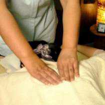 Head massage systemic body care with stretch [90 minutes] | Hand fir Museum | Last-minute booking service Popcorn