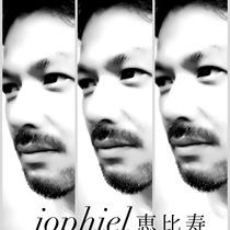 ♠︎男性限定♠︎☆ぷるモテ肌☆メンズフェイシャル60分 | jophiel(ジョフィエル)恵比寿 | 当日予約・直前予約 ポップコーン
