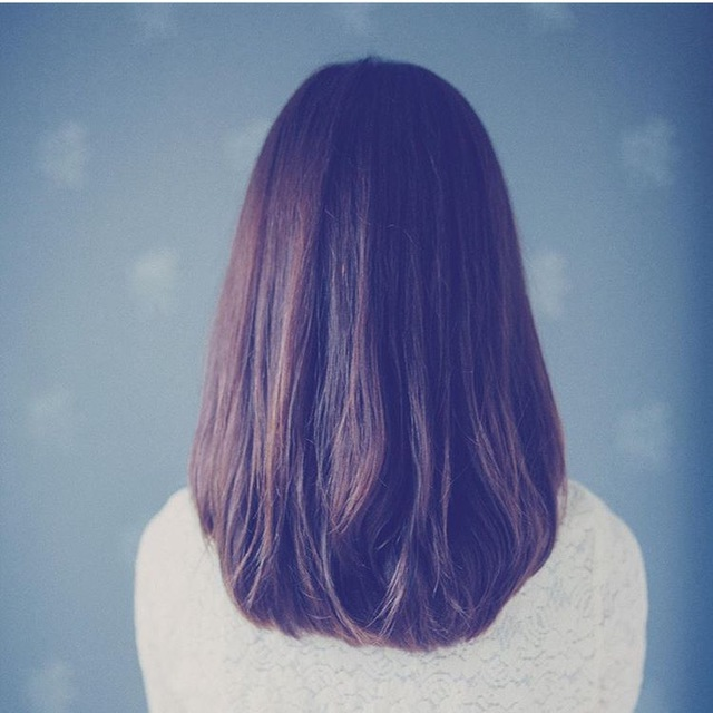 """Everyone"" hair straightening + cut + Hahoniko Treatment 