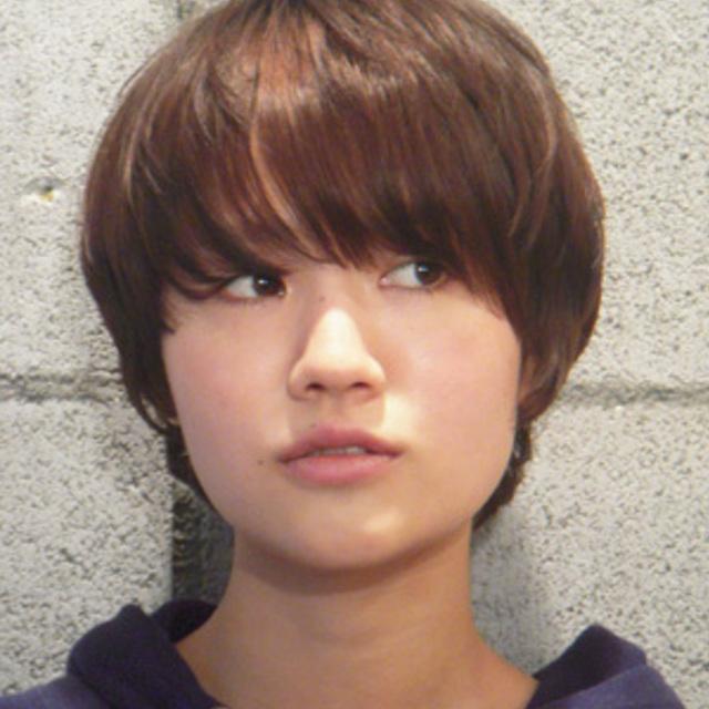 平日Tokuwari和新限定]☆斬+頭皮護理☆流行的頭皮護理的交易☆ | ERNEUER(Eanoia) | Popcorn 當日 / 即時預約服務