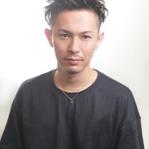 [Popcorn限定]カット+眉カット+クイック炭酸ヘッドスパ | SURAJ Hair Salon (スラージ) | 当日予約・直前予約 ポップコーン