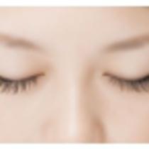 [オフ無料♡コーティング込♪]シルクセーブルまつ毛エクステ100本☆ | Mu-te(ミューテ) -まつげ- | 当日予約・直前予約 ポップコーン