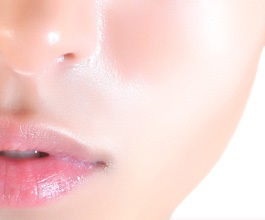 Winter dry measures! ︎ special price [beautiful skin Photo] decollete - all face course