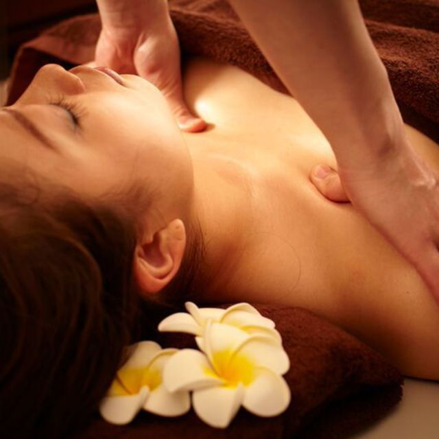 Made-to-order treatment | Beauty | Last-minute booking service Popcorn