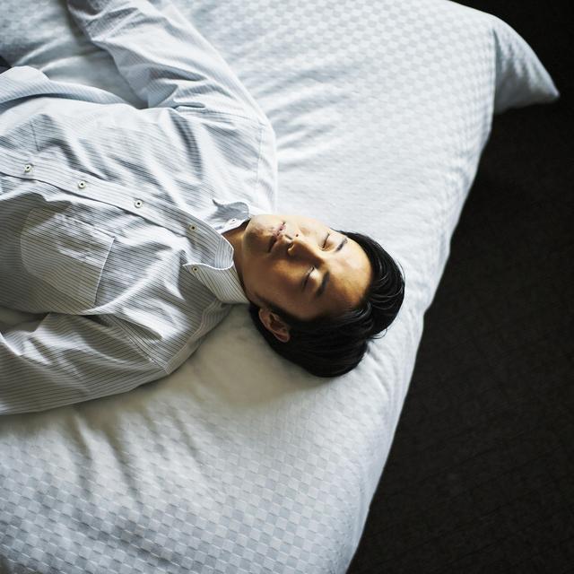 【会員様限定】出張70 ~ご自宅寝室が眠れるサロンに~