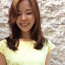 [37%OFF!]似合わせカット+コスメパーマ☆再現性高いふんわり柔らかパーマで雰囲気を出しちゃおう♪ | hair lounge TRiP (ヘア ラウンジ トリップ) | 当日予約・直前予約 ポップコーン