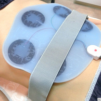 新·爆米花有限]部分骨感120分鐘的汽蝕EMS課程 | 審美Reibisu新宿 | Popcorn 當日 / 即時預約服務